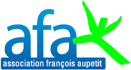Association François Aupetit