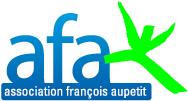 Association François Aupetit